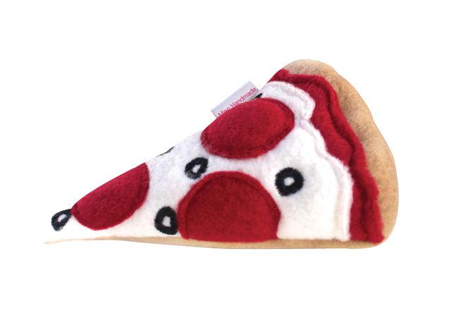 Catnip Pizza 4c606