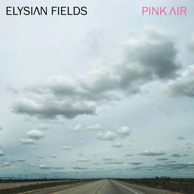 ElysianFields PinkAir eb65b
