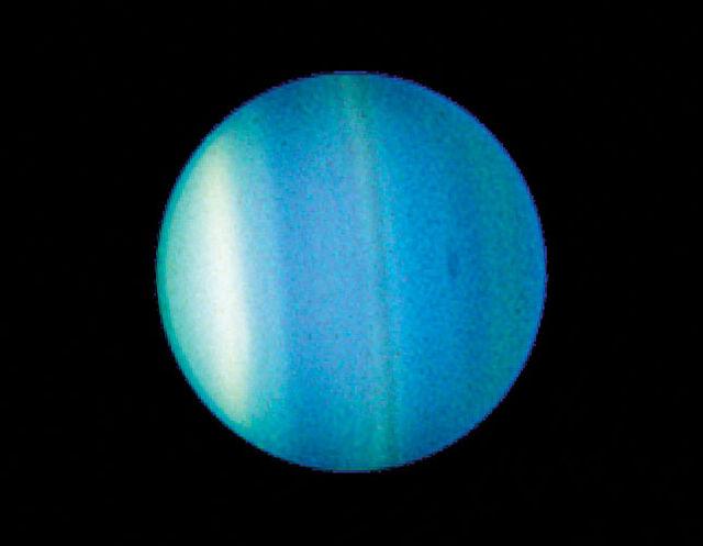 Hubble Uranus 52e5f