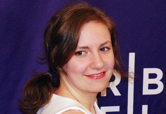 Lena Dunham 2012 Shankbone 3e00d aeb25
