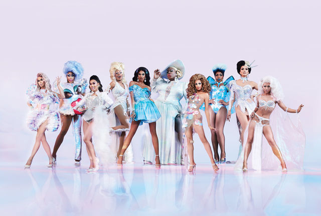 RPDR AS4 queenscomp 1023 RETOUCHED MED 1 a0082
