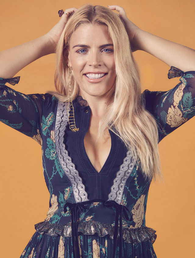 RROSALES BUST BUSY PHILIPPS 0836 0017b
