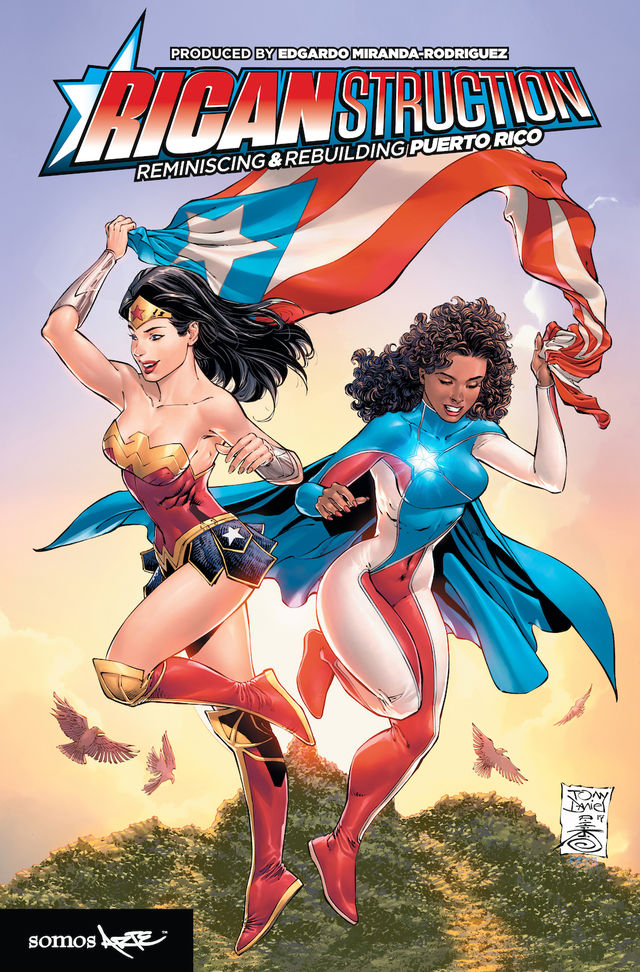 Ricanstruction FinalCover 534fd