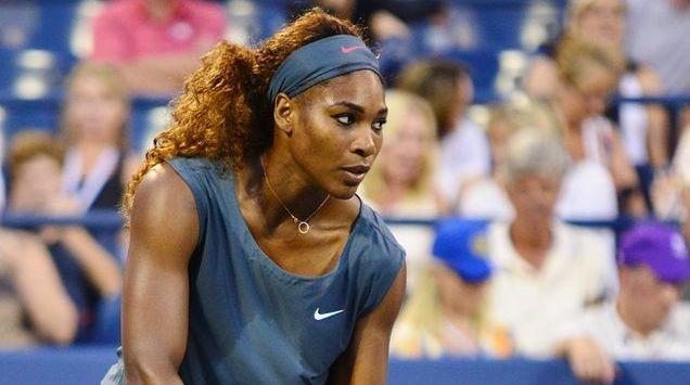 Serena Williams US Open 2013 78c55 b608e