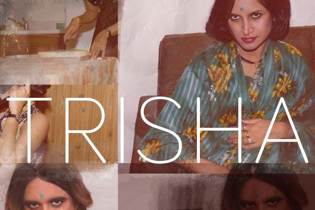 Vivek Shraya Trisha PromoArtwork 300dpi copy 2 4def2