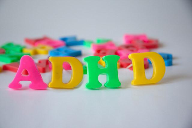 adhd 016d4