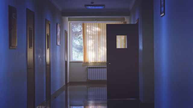 architecture daylight door 239853 f3f4b