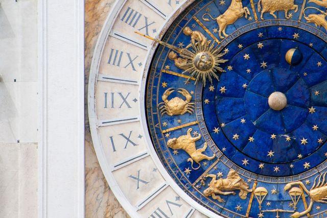 astrology 854ec
