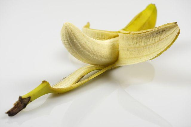 bananadick 13fae