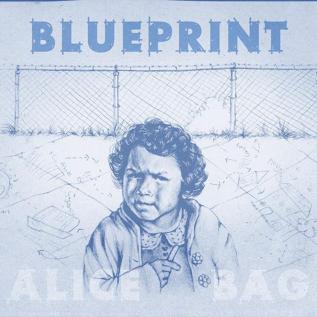 blueprint 6e6b5