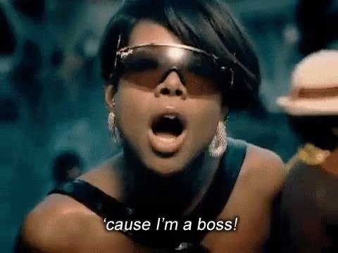boss b7aa5