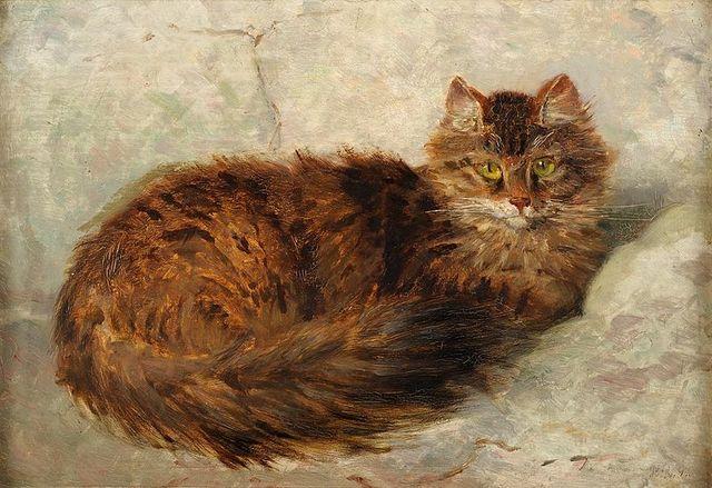 cat 90246