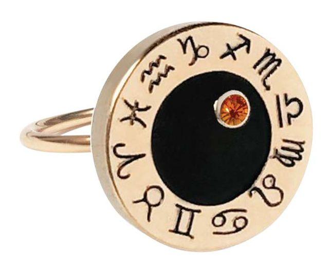 cut ring 1e82b