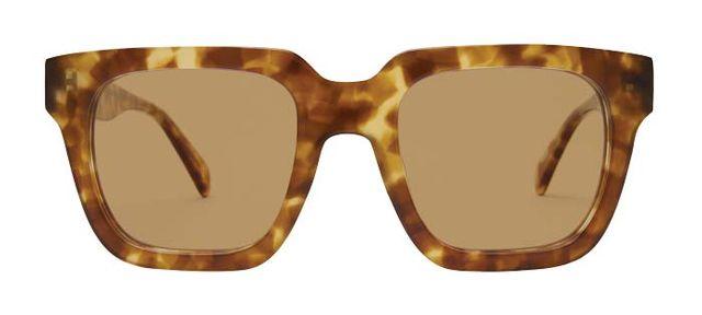 cut sunglasses 25044
