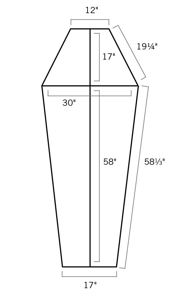 diagram 8b48d