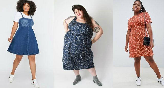 dresses 55282