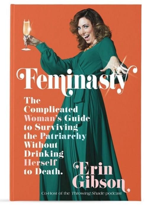 feminasty 2efcc
