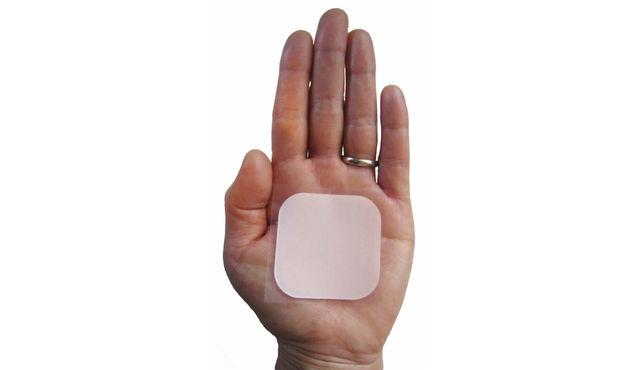 hand 05304
