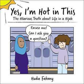hijab 71ff9