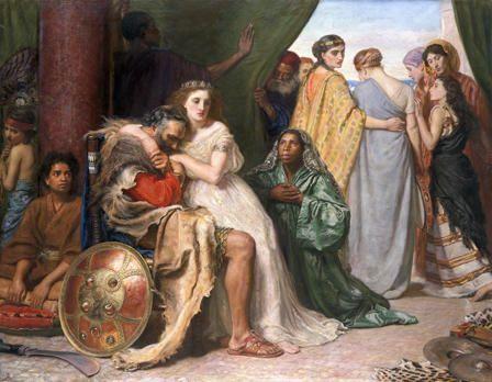 jephthath af4c2