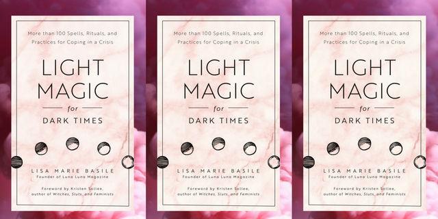 lightmagicfordarktimes e31a2