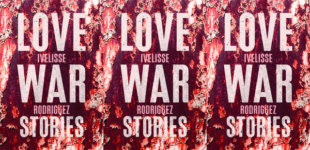 lovewarstories 0fe50