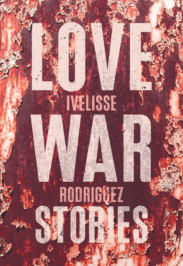 lovewarstories 7d107
