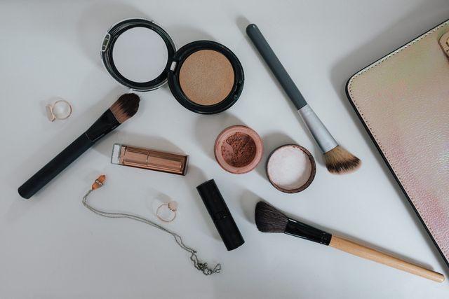 makeup 0e4a1