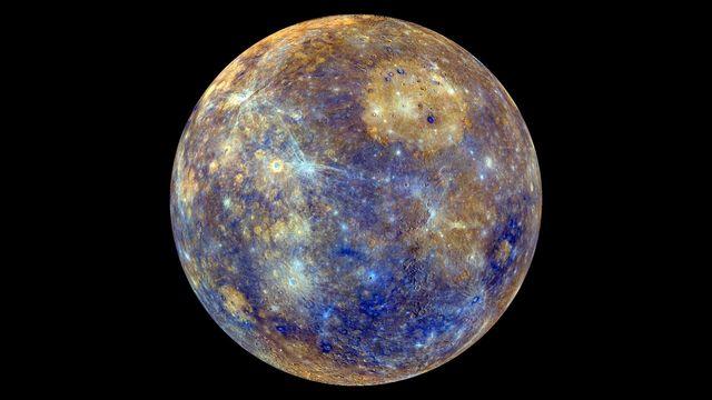 mercury 4b459