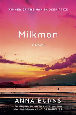 milkman a1646