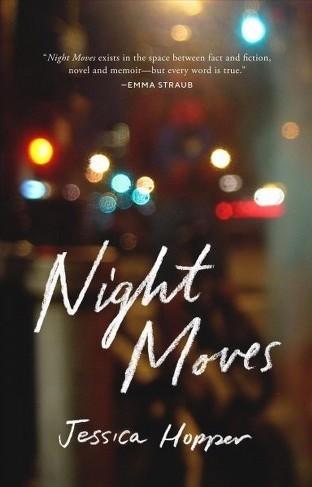 nightmoves 4fe90