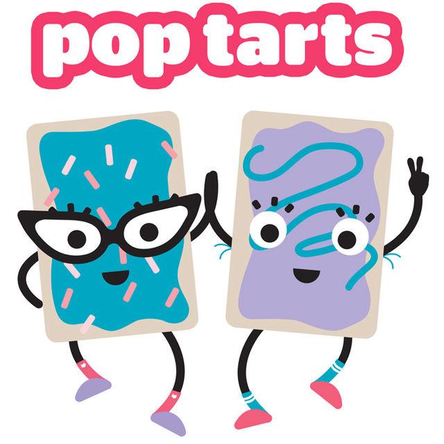 poptart logo web1 c56f3