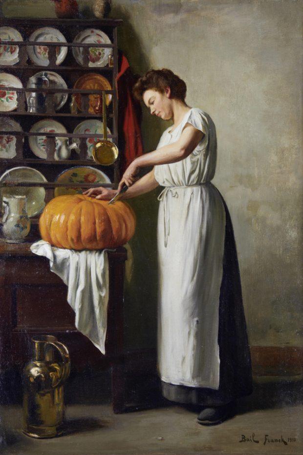 pumpkin b00a9