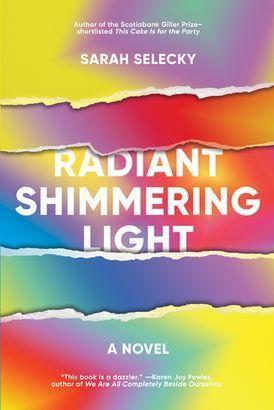 radiant 3cf18