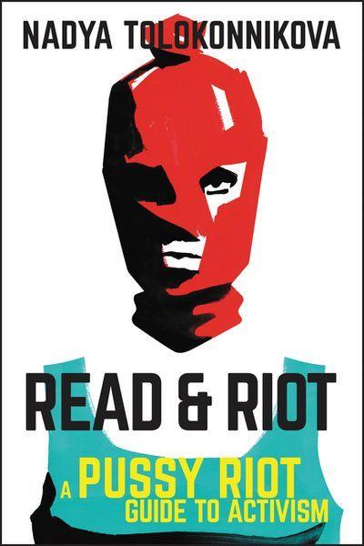 readriot b1c5c