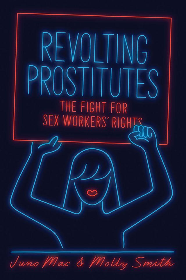 revoltingprostitutes 6bbca