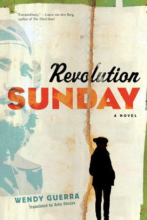 revolutionsunday 4fdb6