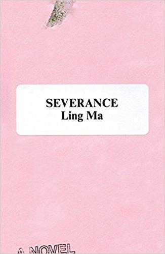 severance 77e6d