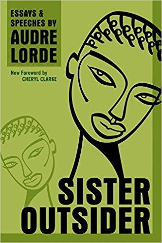 sisteroutsider 78289