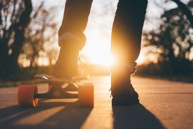 skateboard 1869727 1280 7d4ad