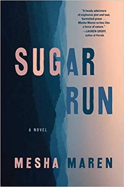 sugarrun 596f4
