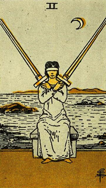 swords 696e5