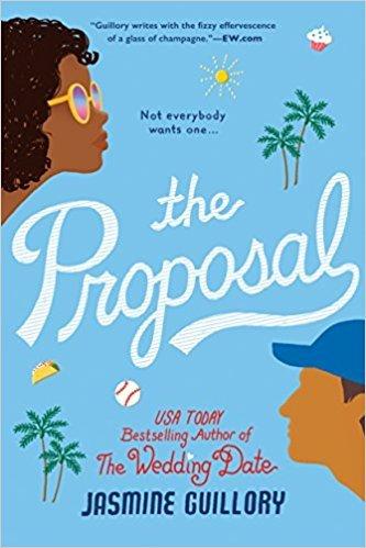 theproposal 339f4