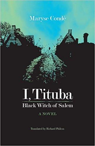 tituba ad862