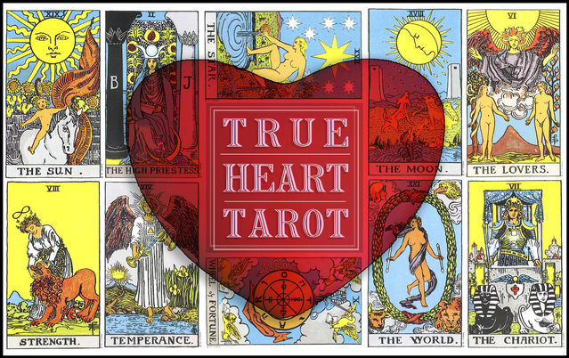 trueheart 4679d