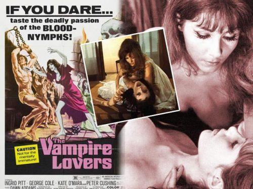 vampires b8db1