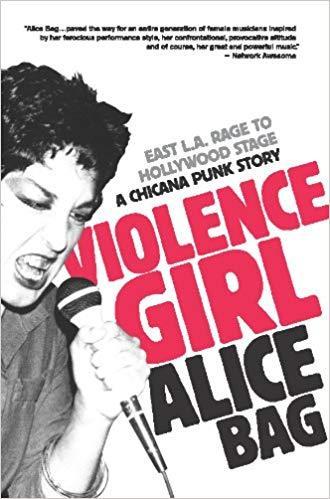 violencegirl 8aa3b