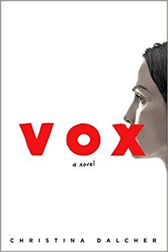 vox 8e4db