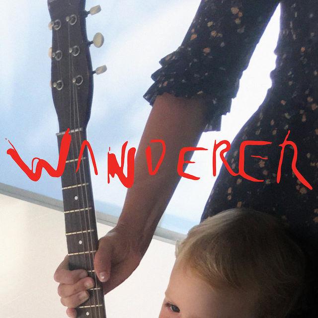 wanderer f8d43