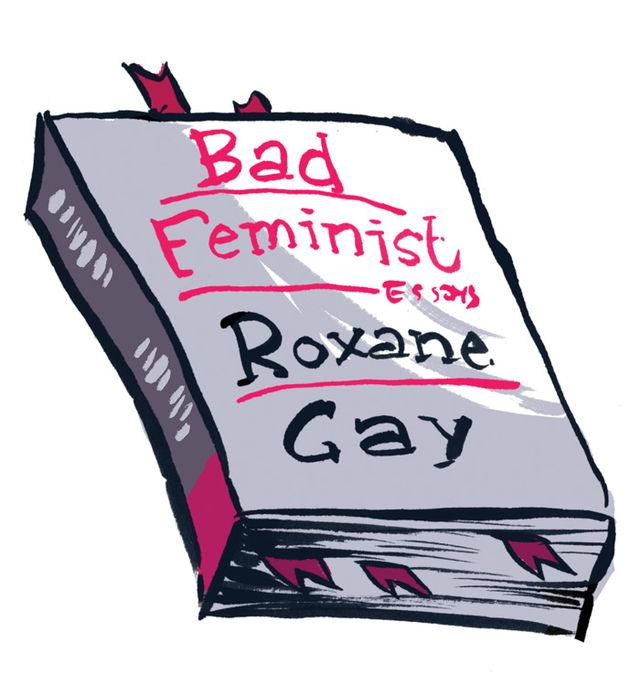 web badfeminist 51ca3